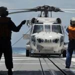 第22次派遣海賊対処行動水上部隊の動画 YouTubeチャンネル