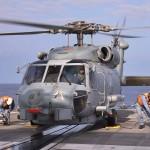 EU海上部隊との共同訓練【派遣海賊対処行動水上部隊(23次)】
