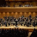 海上自衛隊東京音楽隊 第55回定期演奏会