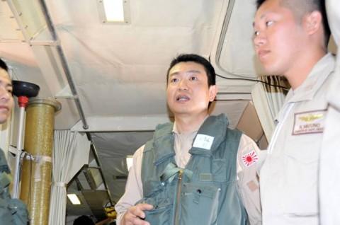 派遣海賊対処行動航空隊・派遣海賊対処行動支援隊05