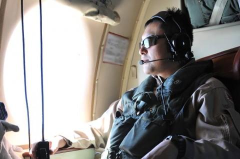 派遣海賊対処行動航空隊・派遣海賊対処行動支援隊09