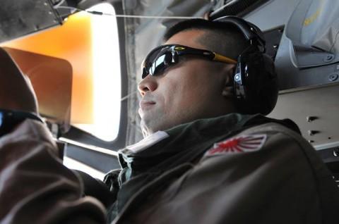 派遣海賊対処行動航空隊・派遣海賊対処行動支援隊10