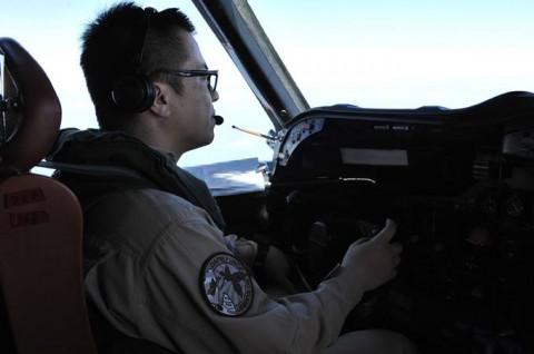 派遣海賊対処行動航空隊・派遣海賊対処行動支援隊11