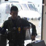 防衛省 海上自衛隊 ソマリア 海賊対処 水上部隊(24次隊) 記録9