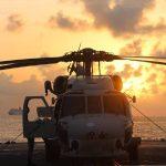 海上自衛隊 ソマリア ジプチ派遣海賊対処行動水上部隊(24次隊)10