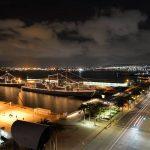 2016年度 海上自衛隊 幹部候補生 遠洋航海(練習艦隊)6  サンディエゴ編