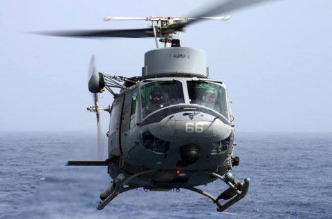 防衛省 自衛隊 24次海賊対処活動 水上部隊レポート18ゆうだちNo3