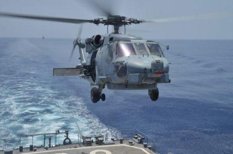 ソマリア ジプチ派遣海賊対処行動水上部隊(24次隊)ゆうだち11no10