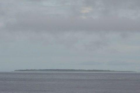 海上自衛隊 一般幹部候補生 28年度 遠洋練習航海の記録no06