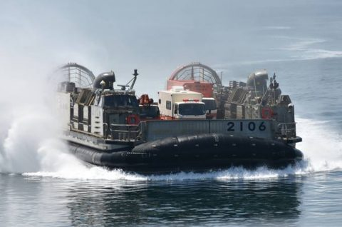 海上自衛隊呉地方総監部と関西電力、中国電力、四国電力、合同訓練no2