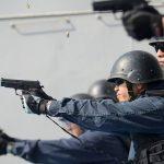 海上自衛隊24次海賊対処行動水上部隊レポート20護衛艦ゆうだち