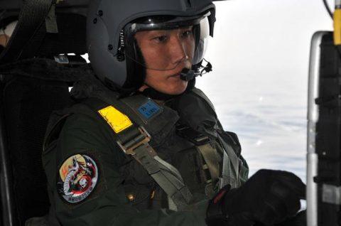 海上自衛隊(防衛省)海賊対処行動水上部隊(25次隊)いなづま8No5
