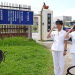 那覇航空基地 「基地のある街 in 那覇」の収録 公開は10月上旬