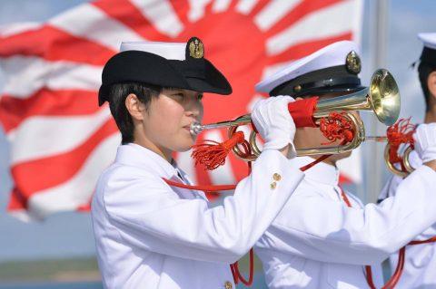 オーストラリア海軍主催多国間海上共同訓練カカドゥ16ふゆづき記録No10