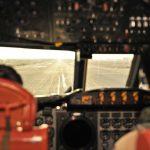 6次派遣海賊対処行動支援隊/24次派遣海賊対処行動航空隊の記録4