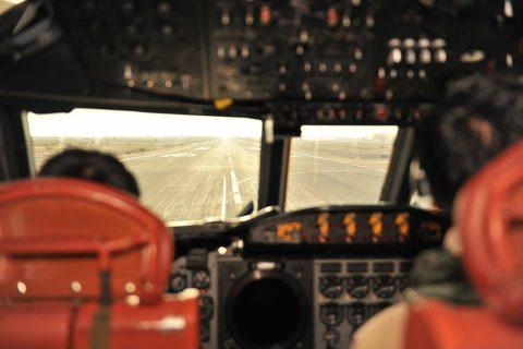 6次派遣海賊対処行動支援隊/24次派遣海賊対処行動航空隊の記録4No01