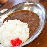 呉市役所Facebookに「呉海自カレー」が紹介されました。