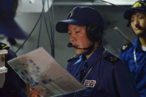 カカドゥ16 豪州海軍主催多国間海上共同訓練インドネシア海軍親善訓練No09