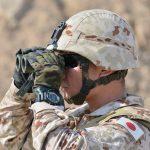 防衛省海上自衛隊 6次派遣海賊対処行動支援隊の記録5 射撃訓練