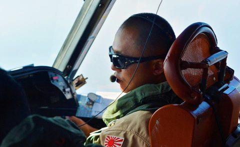 防衛省 海上自衛隊 24次派遣海賊対処行動航空隊12最終報No02