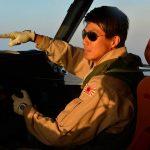 26次派遣海賊対処行動航空隊/7次派遣海賊対処行動支援隊レポート2